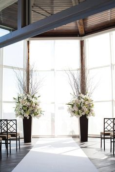 1000+ ideas about Altar Decorations on Pinterest   Wedding Altar ...