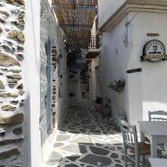 #greek #island #life #tv_living #tv_lifestyle #tv_simplicity #transfer_visions_nm2 #naxos #naxosisland #greece