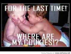 Top 49 Most Funny Babies Pictures   Just laughs fun and humor