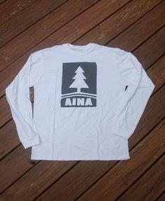 37004d1dbd9 Aina Clothing (ainaclothing) on Pinterest
