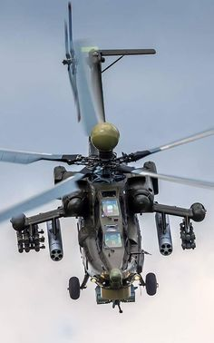 Jet Fighter Pilot, Air Fighter, Fighter Jets, Attack Helicopter, Military Helicopter, Military Aircraft, Airplane Flying, Futuristic Motorcycle, Russian Air Force