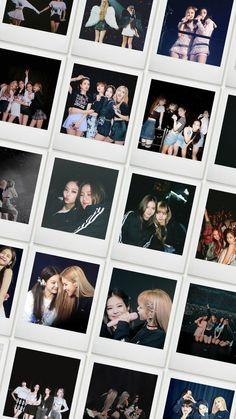 Lisa Blackpink Wallpaper, Rose Wallpaper, Blackpink Photos, Pictures, Blackpink Poster, Blackpink Video, Black Pink Kpop, Blackpink And Bts, Blackpink Fashion