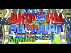 Eat Bulaga Sugod Bahay October 5 2016 Full Episode #ALDUBExclusivelyYour...