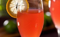 Romance caribeno cocktail: Valentine's special by (Rum) @FoodNetwork_UK