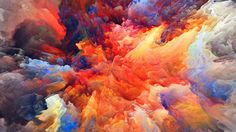Wallpaper: http://desktoppapers.co/vq22-color-explosion-red-paint-pattern-soft/ via http://DesktopPapers.co : vq22-color-explosion-red-paint-pattern-soft