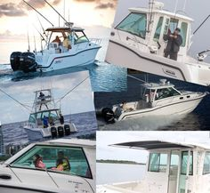 What's your favorite Conquest model? Share your thoughts in the comments! #WhalerModelMonday