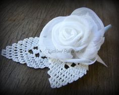 R75 - Rose Boutonniere or corsage