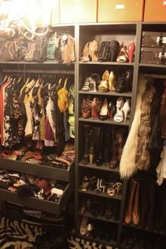 Google Image Result for http://heightsoffashion.typepad.com/.a/6a0111685d8e47970c0134868e152e970c-500wi