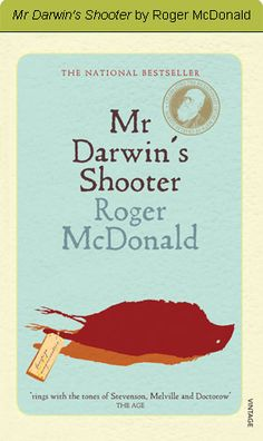 """As """"Darwin's shooter,"""" Covington had a rare insight into Darwin's life work and twenty years later, Covington awaits his copy of The Origin of Species with mixed emotions. Embittered by Darwin's failure to acknowledge him, he is profoundly troubled by his own role in the discoveries that subverted sacred doctrines and shook the Victorian worldview to its very foundation."""