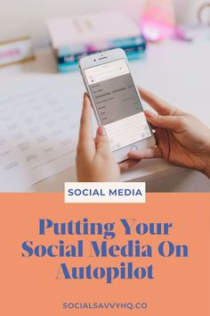 Are you stressed about posting consistently AND on time? Sometimes it can feel like an unfeasible goal to make sure you're delivering up to date content on a regular basis. So we've compiled a few steps that you can take to help you streamline your posting so that your content is continuously flowing for each Platform. Social Media Content, Social Media Tips, Creative Business, Business Ideas, Content Marketing, Digital Marketing, Marketing Consultant, Instagram Tips, Instagram Feed