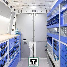 Vrei o echipare profesională pentru autoutilitara ta de lucru? Hai la Tecnolam Closet, Home Decor, Pickup Trucks, Armoire, Decoration Home, Room Decor, Closets, Cupboard, Wardrobes