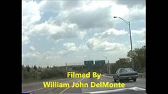 "Driving North Along Yankee Division Highway into Quincy, Massachusetts from May 31, 1993 Here is a video clip ""Driving North Along Yankee Division Highway into Quincy, Massachusetts"" Filmed on  May 31, 1993   Filmed By William John DelMonte  From The Video Film Archive Library of William John DelMonte since 1993  #Yankee Division Highway #Pilgrims Highway #Thomas & Burgin Pkwy #Milton #Stoughton #Quincy #Braintree #Randolph"