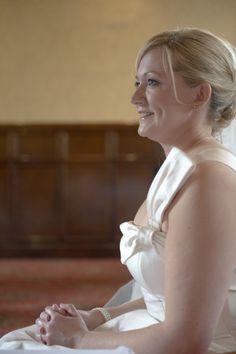 Stephanie&Paul Grims Dyke WeddingDSC_3332