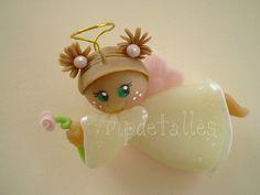 002a | Porcelana fría en detalles | Flickr