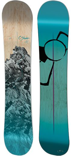 Snowboards | CAPiTA Snowboarding