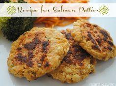 Recipe-for-Salmon-Patties