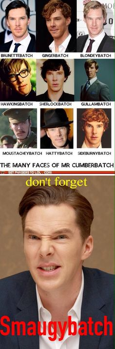Smaugybatch was from a former description, and some friends wanted me to add Smaugybatch to the pin. So of course I did it. ~ made by Samantha Morton / Sherlock / Benedict Cumberbatch / Smaug/ The Hobbit / Humor
