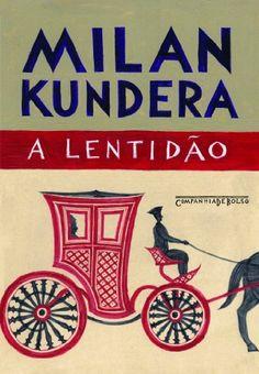 LENTIDAO, A (LIVRO DE BOLSO)