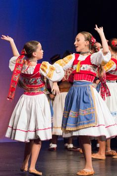 Area of town Detva, Podpoľanie region, Central Slovakia. Popular Costumes, Costumes Around The World, Ethnic Outfits, Folk Embroidery, Folk Costume, Traditional Outfits, The Incredibles, Womens Fashion, How To Wear
