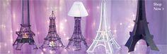 paris theme decorations for a quinceanera   Theme Centerpieces, Theme Table Decorations