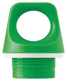 Sigg 82483 Eco Screw Top Green -- You can get more details by clicking on the image.(This is an Amazon affiliate link and I receive a commission for the sales)