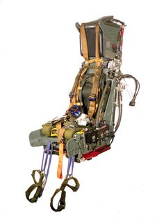 Embraer EMB Super Tucano – Brazil – Thai Military and Asian Region Ejection Seat, Pilot Training, Military Aircraft, Brazil, Fighter Jets, Surface 2, Industrial Design, Airplane, Models