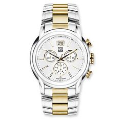 Esq Watches For Men Related Keywords & Suggestions - Esq Watches ...