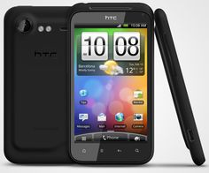HTC Incredible S lowest price