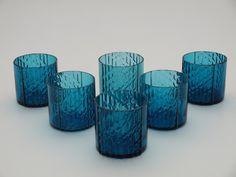 Glass Design, Design Art, Little Dream Home, Kitchen Cupboards, Glass Bottles, Be Still, Modern Contemporary, Dinnerware, Glass Art
