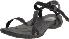 Teva Women's Zirra Sandal => Stop everything and read more details here! : Teva sandals
