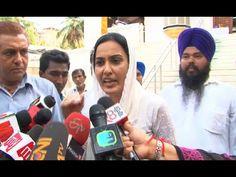 Kamya Punjabi EXTREME ANGRY on hema malini's comment | Pratyusha Banerjee's prayer meet.