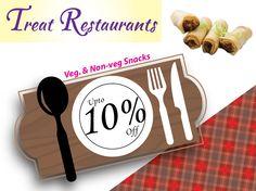 Treat Restaurants