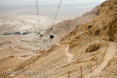 April 1, 2014 Walk Through The Bible, Space Photography, Daily Walk, Masada Israel, Monument Valley, Grand Canyon, Sky, Kite, Nature