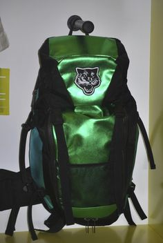 asics tiger backpack sale