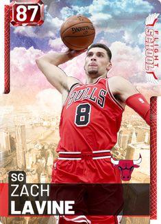 User created NBA Zach Lavine card, made using the custom card creator Basketball Quotes, Basketball Pictures, Basketball Cards, Basketball Players, Basketball Game Tonight, Zach Lavine, Player Card, Kyrie Irving, Nba Players