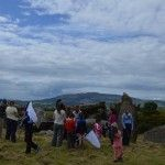Events taking place ins South Armagh, including walking, trekking and biodiversity. Hill Walking, Armagh, Bird Watching, Canoe, Geology, Trekking, Natural Beauty, Events, Ring