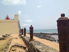 Cidade São Tomé
