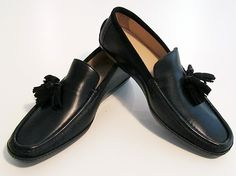 mr-hare-fangio-loafers-3