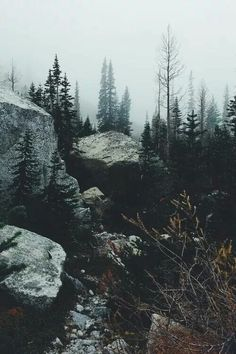 wanderlust europe photography beautiful adventure mountain explore inspiration tips landscape