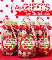 Resultado de imagem para handmade christmas gifts