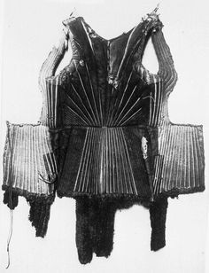 15th century padded jack - Google-søk