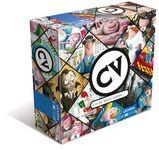 CV | Board Game | BoardGameGeek