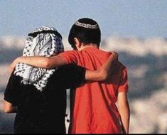 This Peace of Place ~ for the women of Israel and Palestine ©