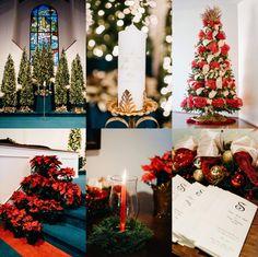 Winter Wedding Ideas | Still Co. Photography Wedding Details, Wedding Ideas, Wedding Stills, Winter Wedding Inspiration, Whimsical Wedding, Christmas Tree, Romantic, Seasons, Weddings