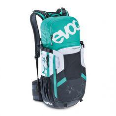 2L Water Bladder Backpack Hydration System Camel bak Pack Bag Camping Hiking ^JA