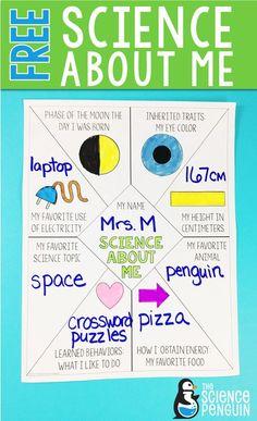 science mindset do you think like a scientist kate 39 s classroom cafe mindset bulletin. Black Bedroom Furniture Sets. Home Design Ideas