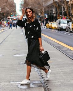 """3,861 Likes, 86 Comments - BASE COLOUR 
