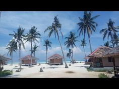 Santa Fe - Gateway to Bantayan Island, Cebu, Philippines - WATCH VIDEO HERE -> http://philippinesonline.info/travel/santa-fe-gateway-to-bantayan-island-cebu-philippines/   Bantayan Island, SANTA FE in particular, is one of the best beach destinations in Cebu, Philippines. Needless to say, this is my favorite beach destination in Cebu. How to go to Bantayan Island Learn more about Cebu Find Cheaper Places to stay in Cebu Website: Stumble...