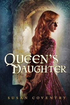 The Queen's Daughter by Susan Coventry, http://www.amazon.com/dp/B003JTHZB6/ref=cm_sw_r_pi_dp_z6ycsb1NYJA4Y