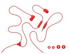Smart list of tech gifts for travelers under $ 30. Like these Coloud earbuds.